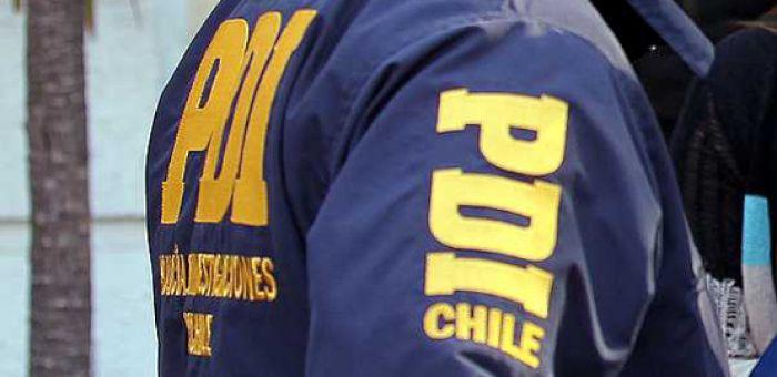 """Tres sujetos quedan en prisión preventiva por muerte de hombre durante presunta """"detención ciudadana"""""""