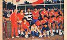 Pichilemu, el Diario La Tercera y el Nacional de Fútbol Amateur